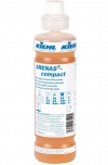 ARENAS-compact